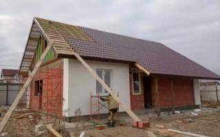 Строители прогнозируют «бесконечное» удорожание стройматериалов