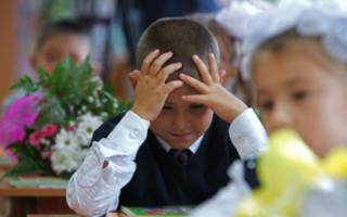 Учителя не знают, что такое дистанционное образование