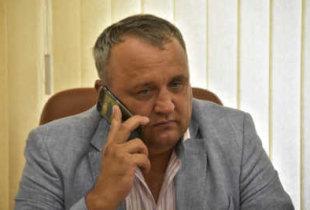 """Облдеп Артемов рассказал читателям """"СарИнформ"""" о работе спецслужб"""