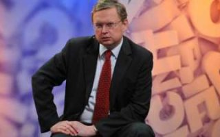 """М. Делягин: """"""""Медведев врал, когда говорил, что денег нет"""""""