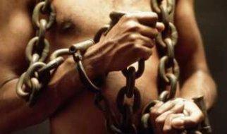 Число рабов в России растёт