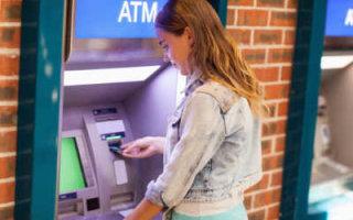 Центробанк раскрыл новую схему воровства с банковских карт. Деньги потеряют многие