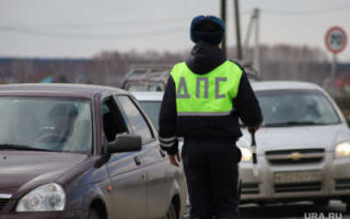Госдума ужесточит наказание для пьяных за рулем