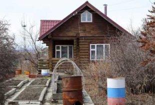 Из-за налогов россияне массово избавляются от дач