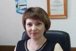 В Пугачеве чиновники от культуры не услышали обращения Президента страны