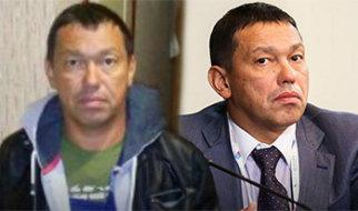 Олигарх раздал нуждающимся 23 миллиона рублей