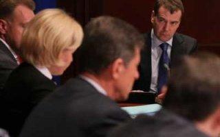Военный эксперт: Самая большая угроза для России – это ее правительство