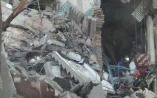 Трагедия в Челябинской области
