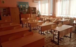 Матвиенко призвала перевести всех школьников страны на пятидневку