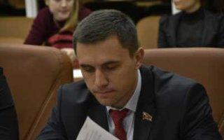 Саратовские коммунисты по примеру Чечни будут требовать списания долгов жителей области за газ