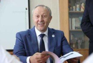 Ограничения по коронавирусу в Саратовской области продлили до 31 июля