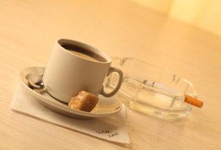 Горячий чай опасен для здоровья