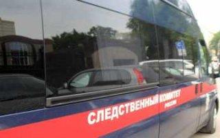 В Пугачеве произошла драка из-за громкой музыки. Пострадал полицейский