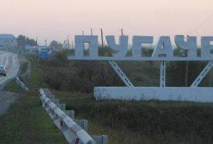 Виновник смертельной аварии под Пугачевом был пьян и не имел водительских прав