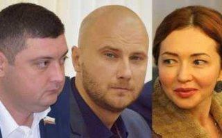Закон о тишине в Саратовской области хотят расширить