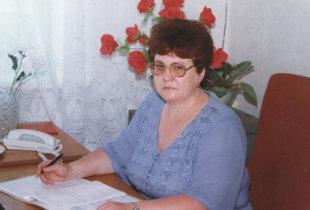 Советник государственной службы