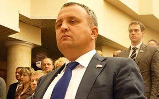 Депутат Госдумы о маленьком Наполеоне из Пугачева