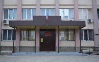 Жителей Пугачева начали штрафовать за нарушение режима самоизоляции