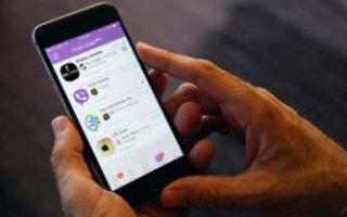 Массовый обман через WhatsApp и Viber