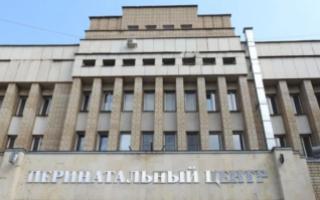 В Саратовской области в ближайшие годы пособий на детей не будет