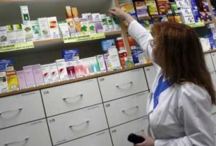 Минздрав и ФАС займутся пересмотром цен на жизненно важные лекарства