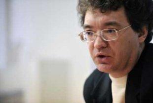 Россияне переносят коронавирус на ногах как ОРВИ