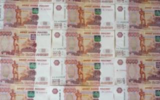 Регионам разрешили не платить по бюджетным кредитам в этом году
