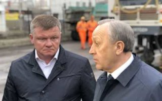 В. Володин называл областные власти не вникающими непрофессионалами