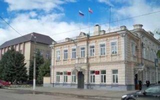 Администрация Пугачевского района в спешном порядке пытается закрыть детский сад