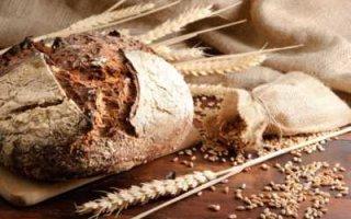 О причинах снижения качества хлеба