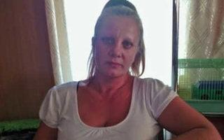 Мать-одиночка из Ивантеевки отсудила 30 тысяч за незаконное преследование