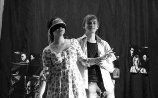 Бродвейская комедия на пугачевской сцене