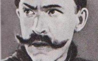 По заказу Сталина