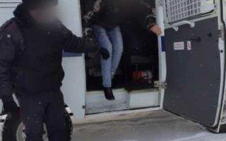 Жительнице Ивантеевского района грозит 15 лет за убийство сожителя