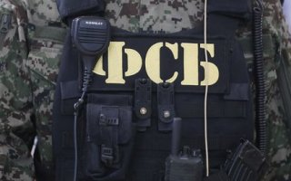 В Саратовской области предотвращен теракт