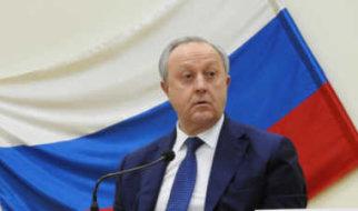 Жителей Пугачева принуждают к сбору средств на инфекционную больницу
