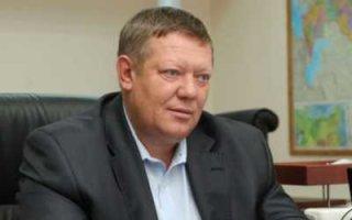 Н. Панков о решении губернатора по расчетам за вывоз мусора