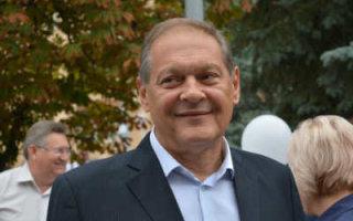 Стрелюхин считает,что пенсионерам для жизни достаточно 7565 рублей в месяц