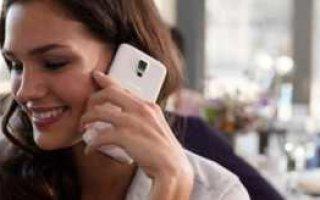 Во втором полугодии снова подорожает мобильная связь