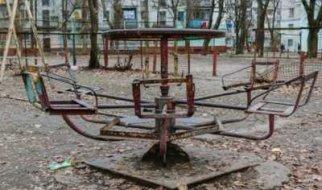 За рост смертности в Саратовской области по-прежнему никто не отвечает