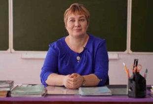 Учительница из Саратовской области выиграла в лотерею два миллиона