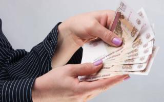 Подать заявление на выплату 10 тысяч рублей на школьников можно будет с 15 июля