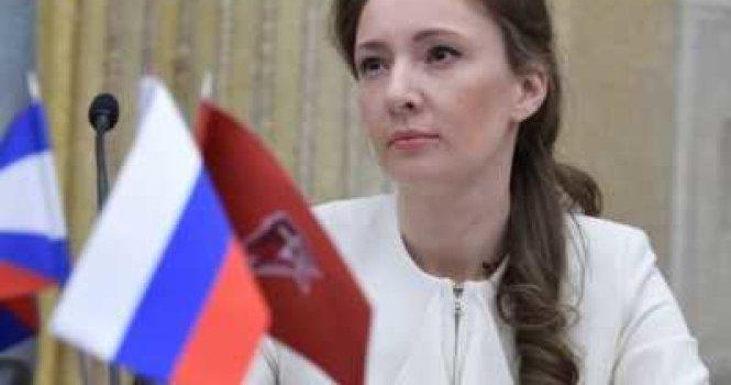 Отбирать и штрафовать. Петиция об отставке Кузнецовой опять стала актуальной
