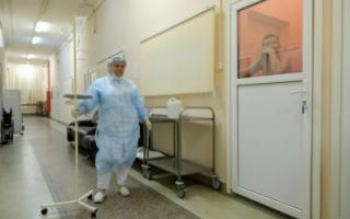 Плюс 78. В Саратовской области коронавирусом заражено 737 человек