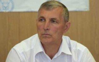 ВПугачевском районе перелило две плотины