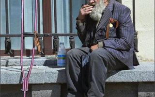 Практические советы для среднестатистического  пенсионера