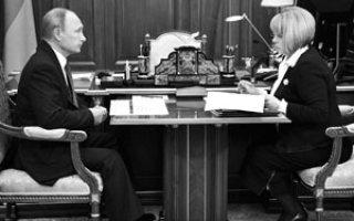 Нарушениями на выборах в Саратовской области займутся СК и Генпрокуратура