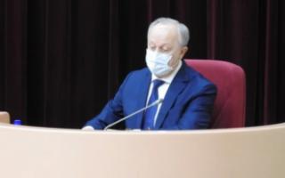 Почти по Черномырдину: Не надо цепляться, где не понимаем…