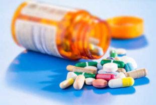У Минздрава закончились деньги на лекарства для тяжелобольных