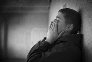 Большинство рабочей молодёжи России не видит «светлого будущего»